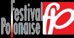 Festival Polonaise